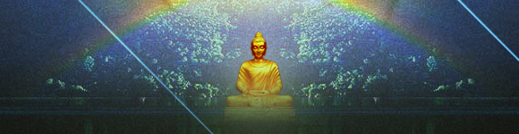 big-buddhas-secret-cave