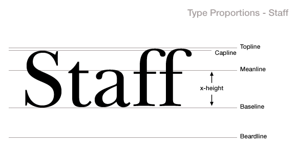 type-proportions-staff