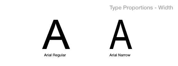 type-proportions-width